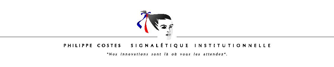 Logo pcsi 2021