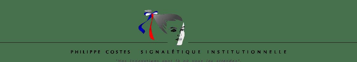 Logo pcsi